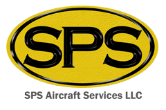 SPS Middle East Trading LLC